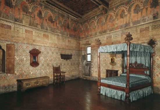 medieval chair for italian renaissance bedroom 35 wonderful medieval furniture inspirations for your lovely bedroom