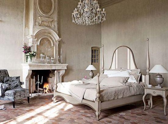 medieval console table in white 35 wonderful medieval furniture inspirations for your lovely bedroom