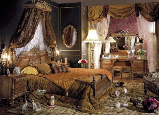 medieval vanity set for gothic styled bedroom 35 wonderful medieval furniture inspirations for your lovely bedroom