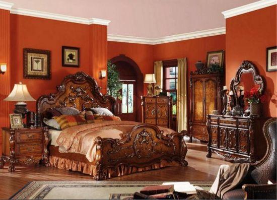 medieval vanity set for stunning bedroom 35 wonderful medieval furniture inspirations for your lovely bedroom