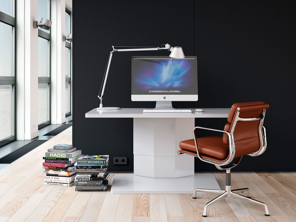 modern workplace design 6 the design of workplace for modern office