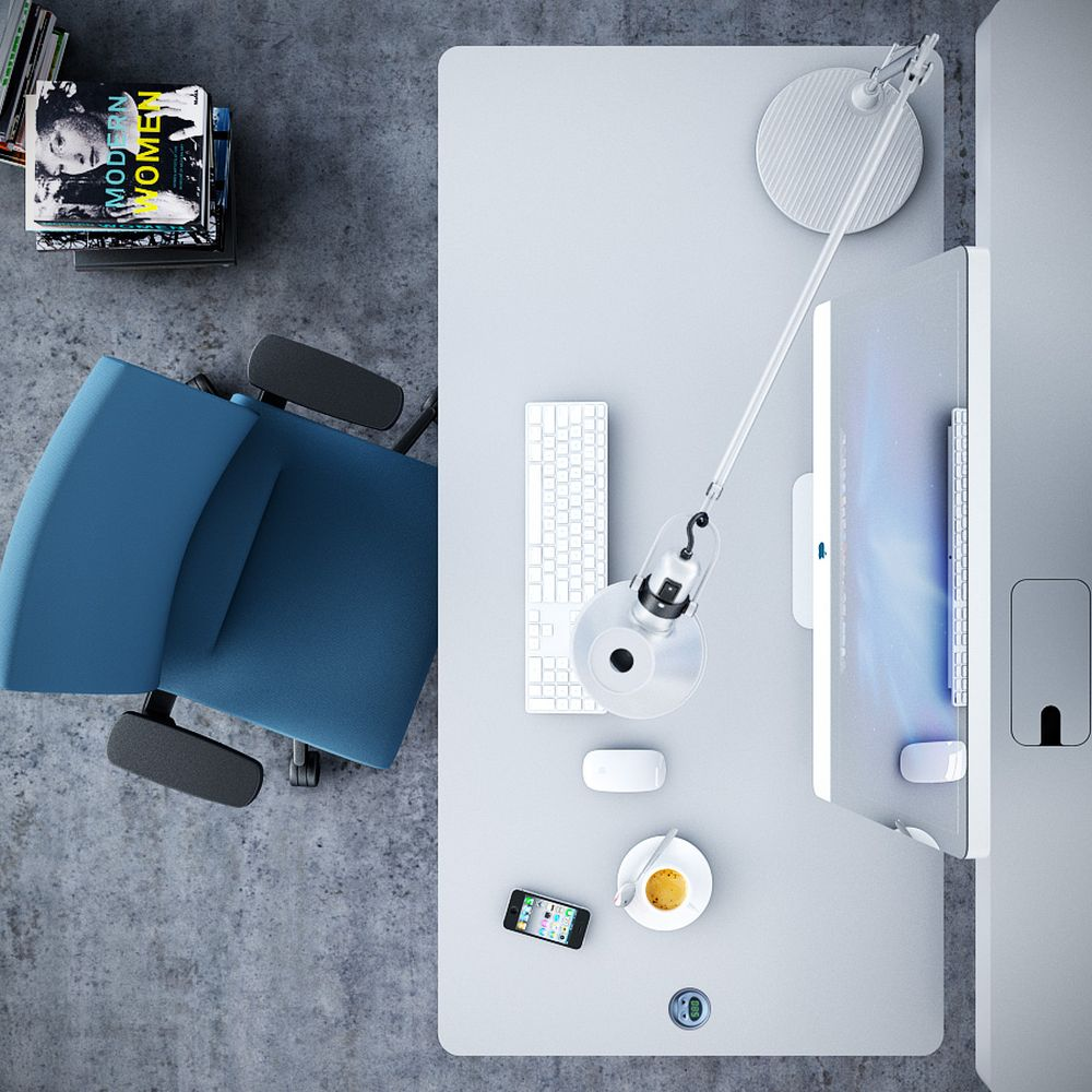 modern workplace design 7 the design of workplace for modern office