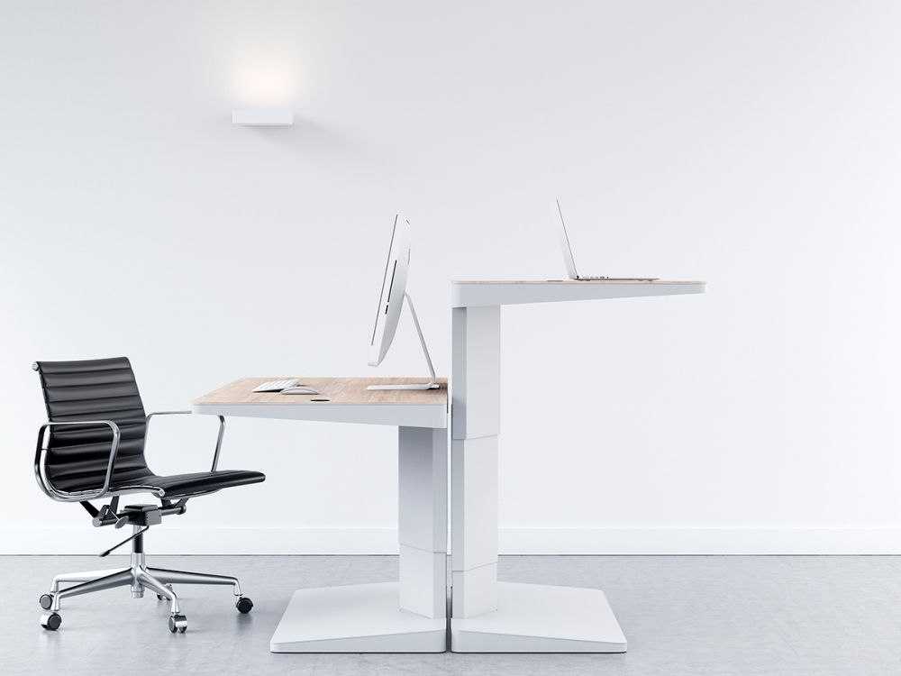 modern workplace design the design of workplace for modern office
